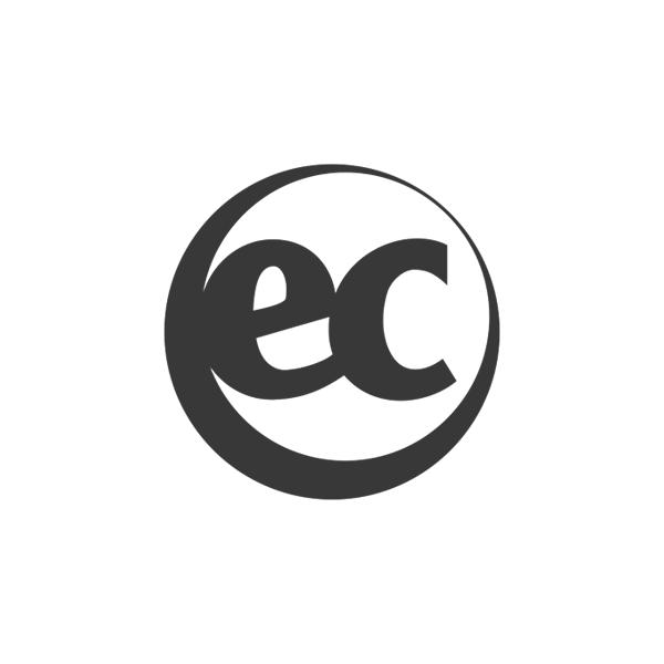 logo-ec.png