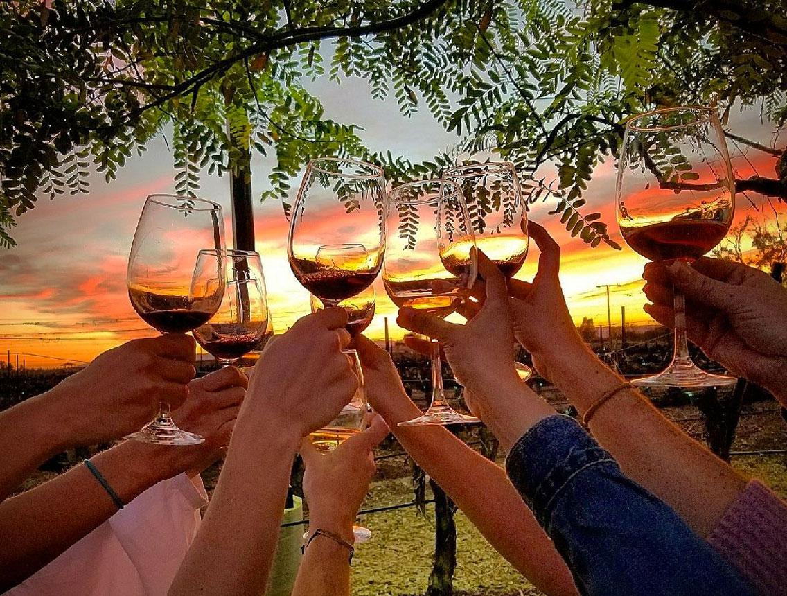 event-wine.jpg