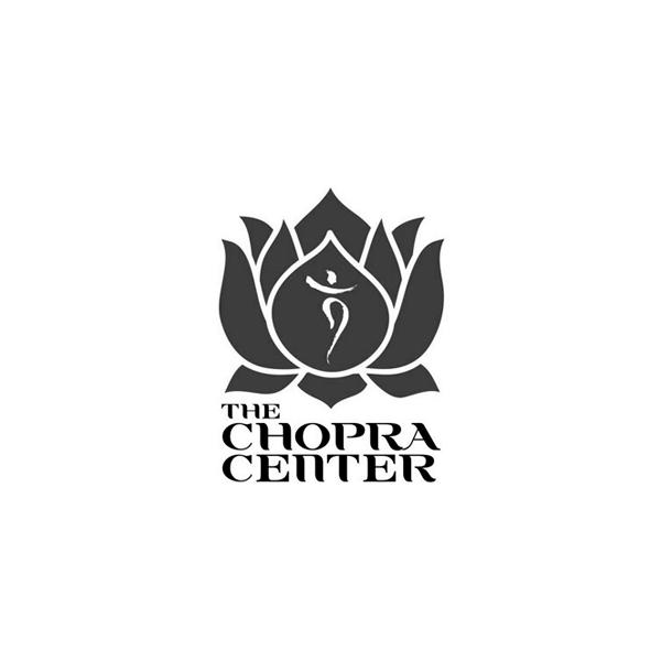 logo-chopra.png