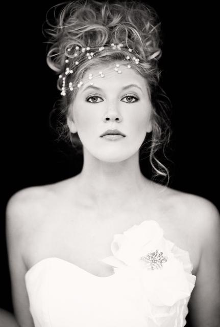 black and white bridal.JPG