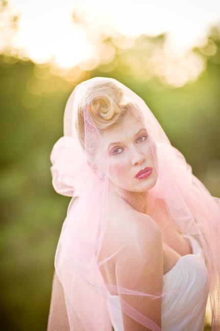 pink veil.JPG