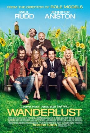 Wanderlust_Poster.jpg