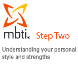 MBTI Step One and Two.jpg