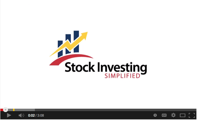 video_lesson_stock_simplified