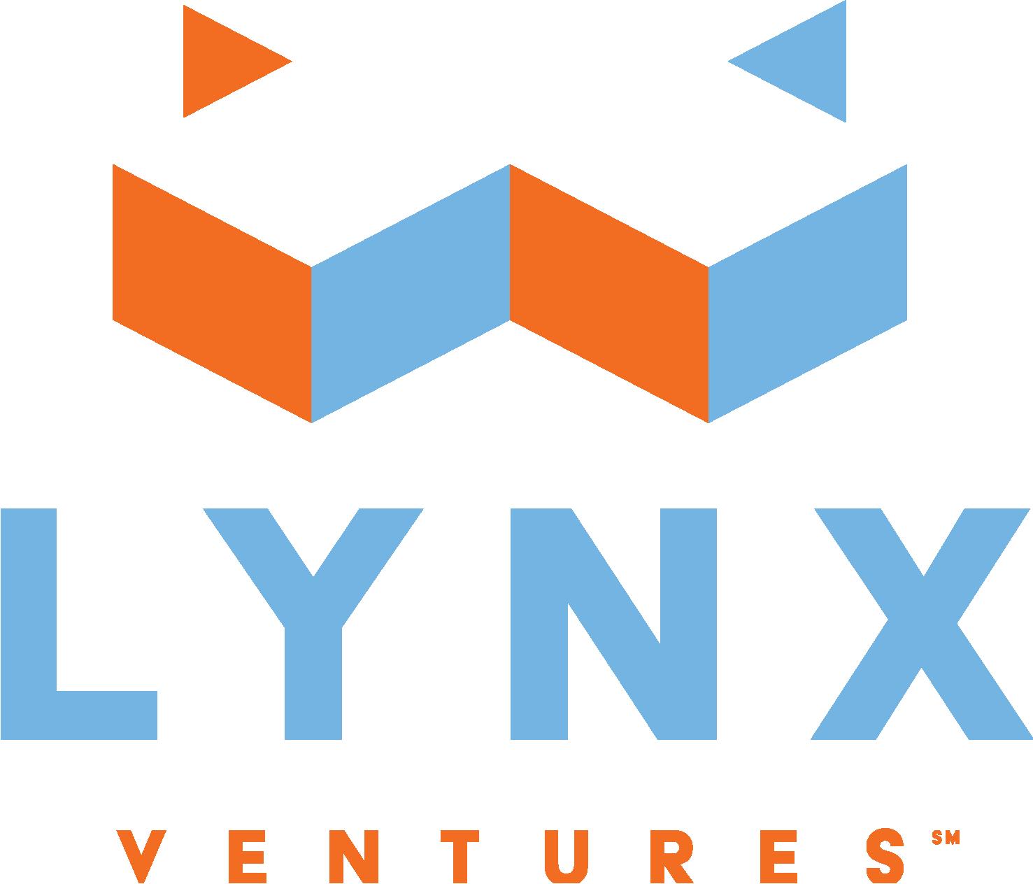 Lynx-Vertical.png