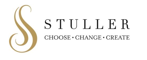Stuller_logo_.jpg