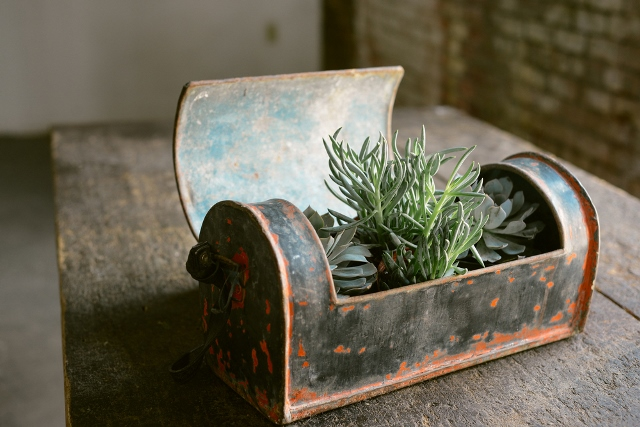 The Vintage Round Top, Antiques & Vintage Goods. Visit our website to shop our handpicked one-of-a-kind gifts and decor: www.thevintageroundtop.com.