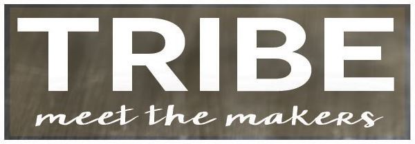 Inside the Tribe No. 05 - The Vintage Round Top - Paige's Blog
