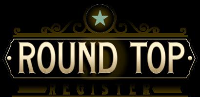 Round Top Register