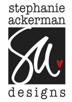 STEPHANIE ACKERMAN DESIGNS