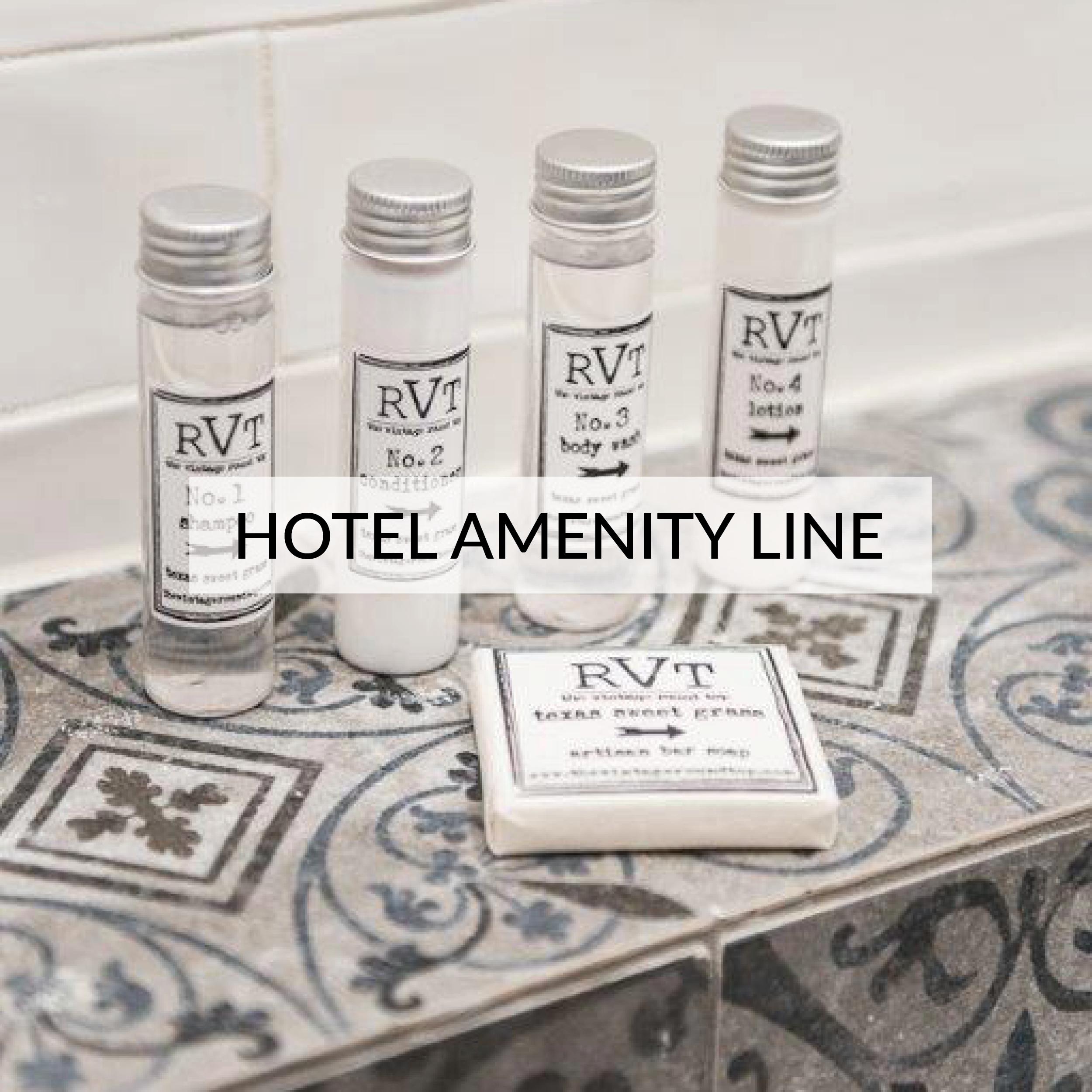 HOTELAMITYLINE.jpg