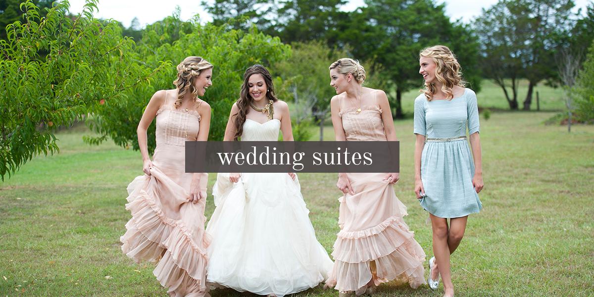 Weddingsuites.png