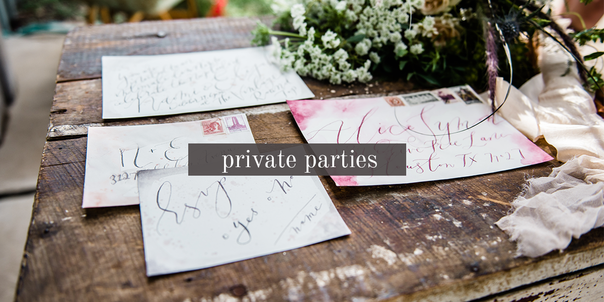 privateparties.png