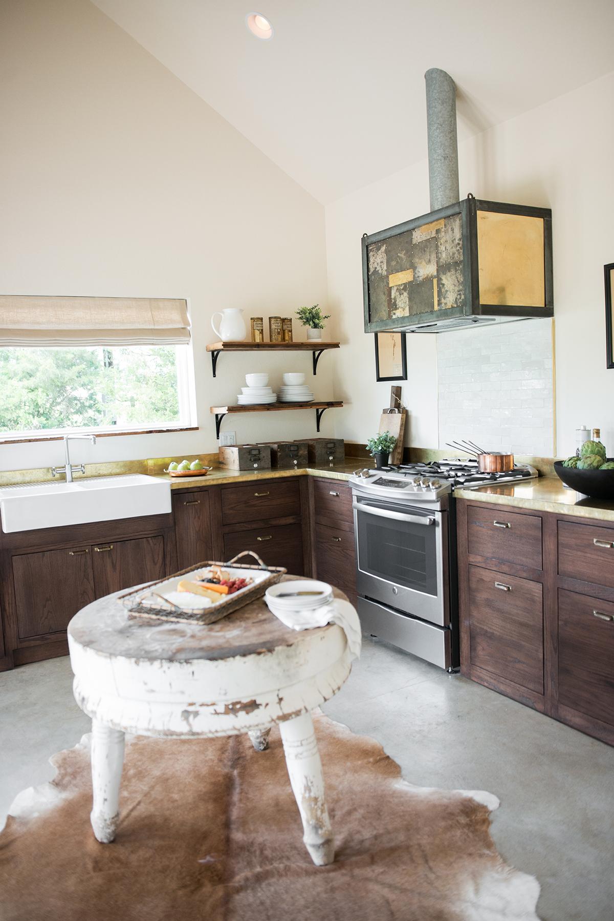 KitchenBoho2.jpg