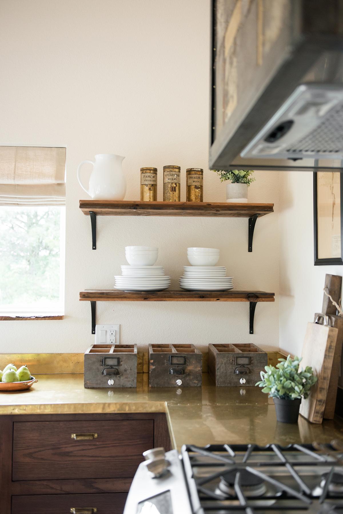 KitchenBoho.jpg