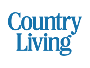 Country Living Feature on The Vintage Round Top