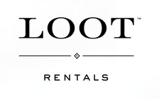 The Vintage Round Top featured by Loot Rentals