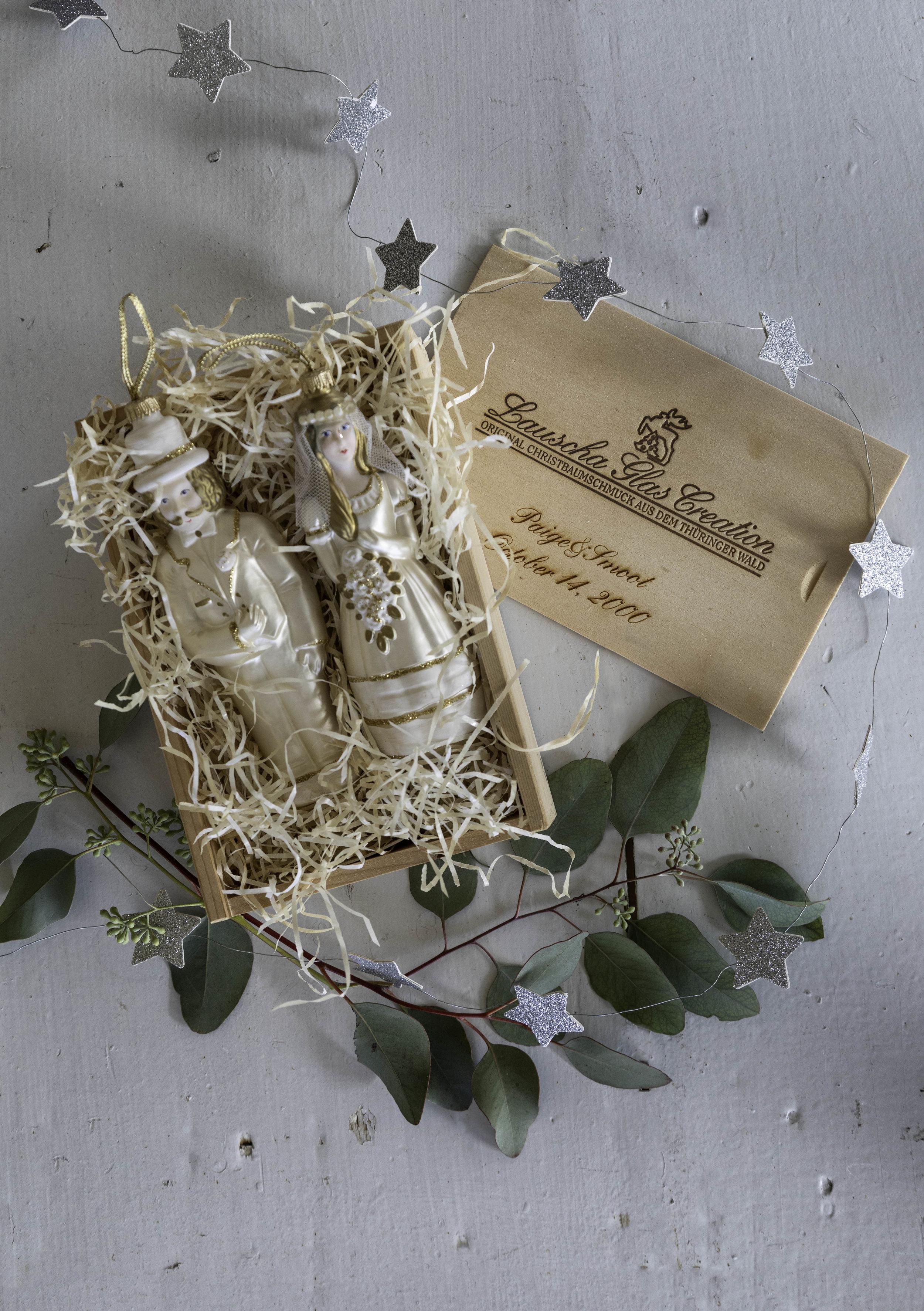 RVT Swedish Christmas. Paige's Blog. Family Heirlooms. Natural holiday decor. Christmas. Ornaments. Wedding ornaments. Swedish heirlooms