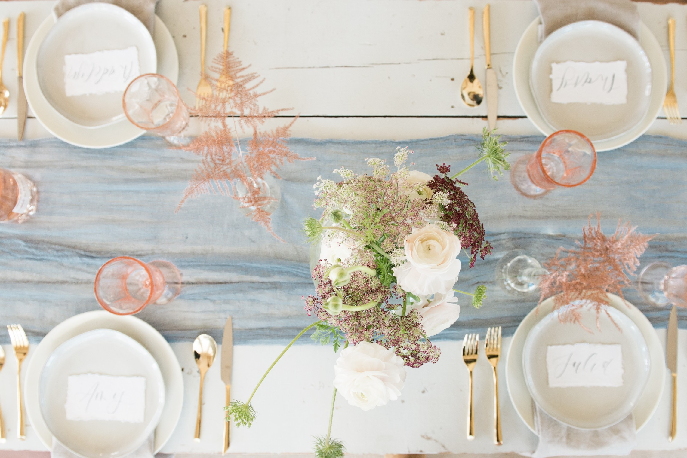 Pure vintage rentals. Vintage tablescapes. Spring party. Tablescapes. Bridal shower. Curious Details styling. Paige's blog.