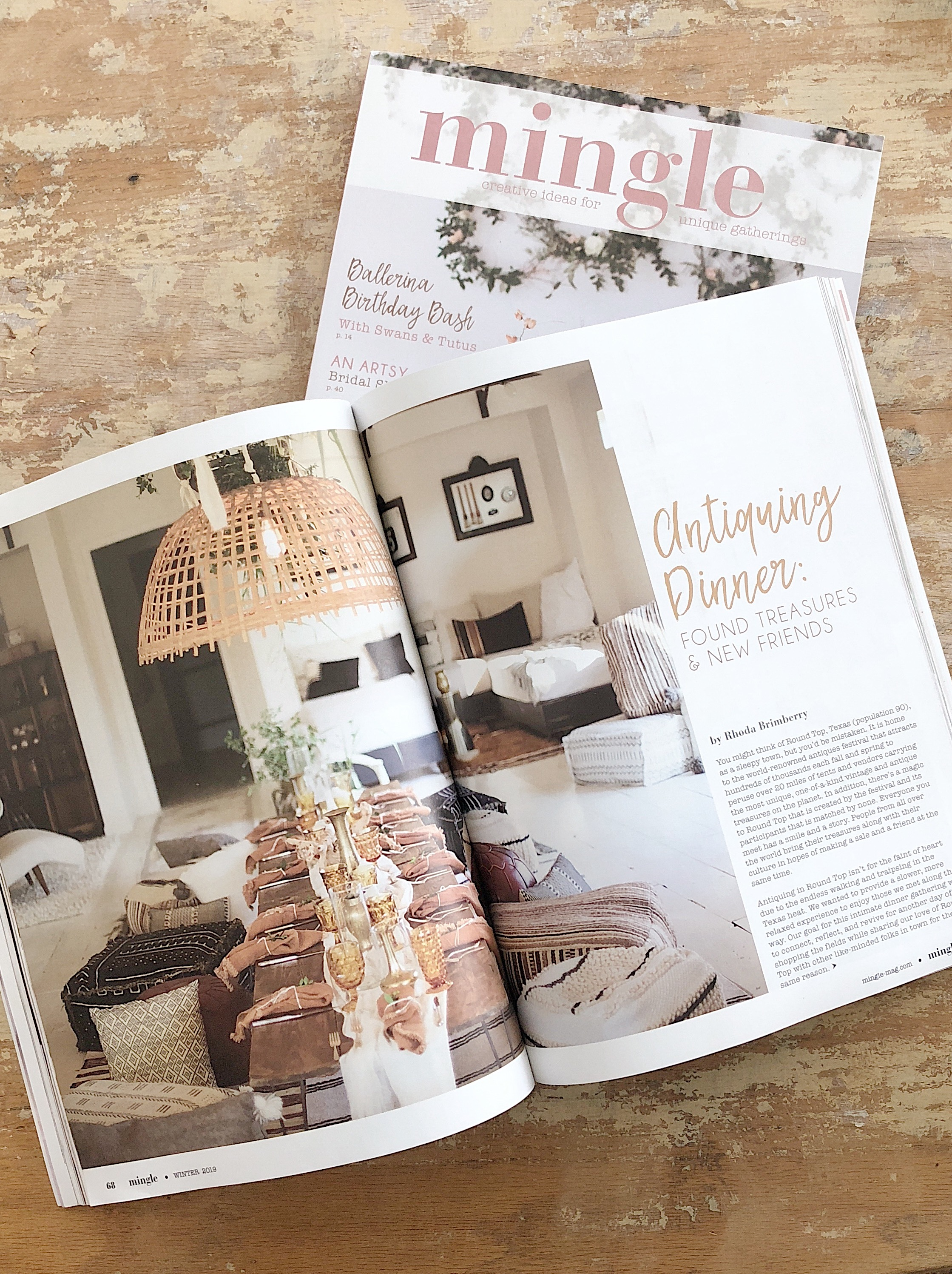 mingle-magazine