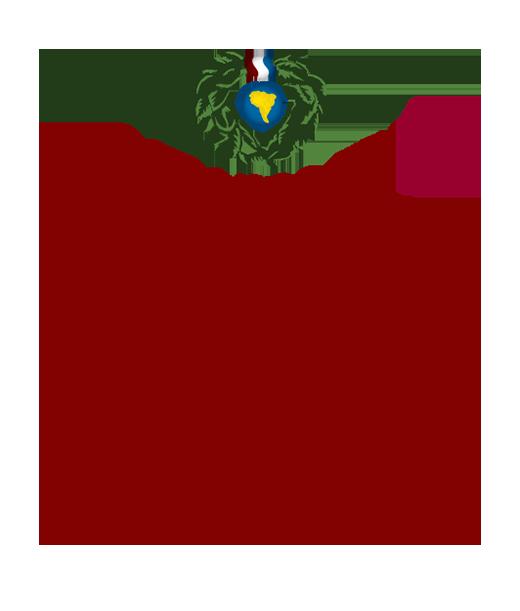 guayaki yerba mate logo.png