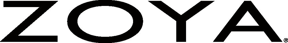 zoya nails logo.png