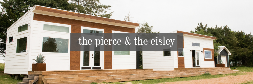 pierce and eisley banner.png