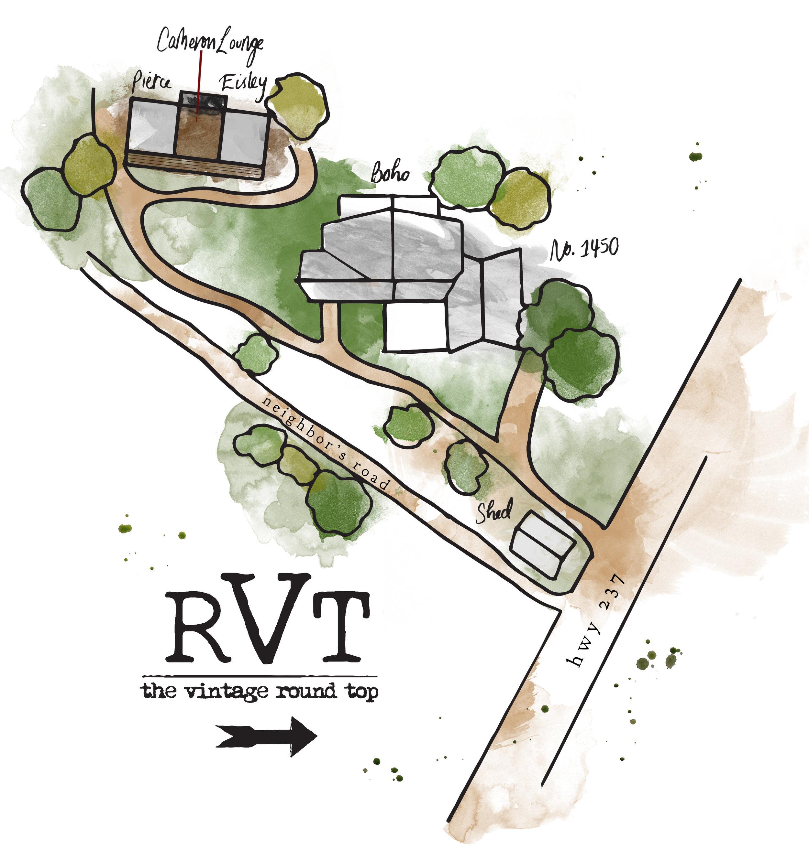 Property LayoutFINAL.jpg