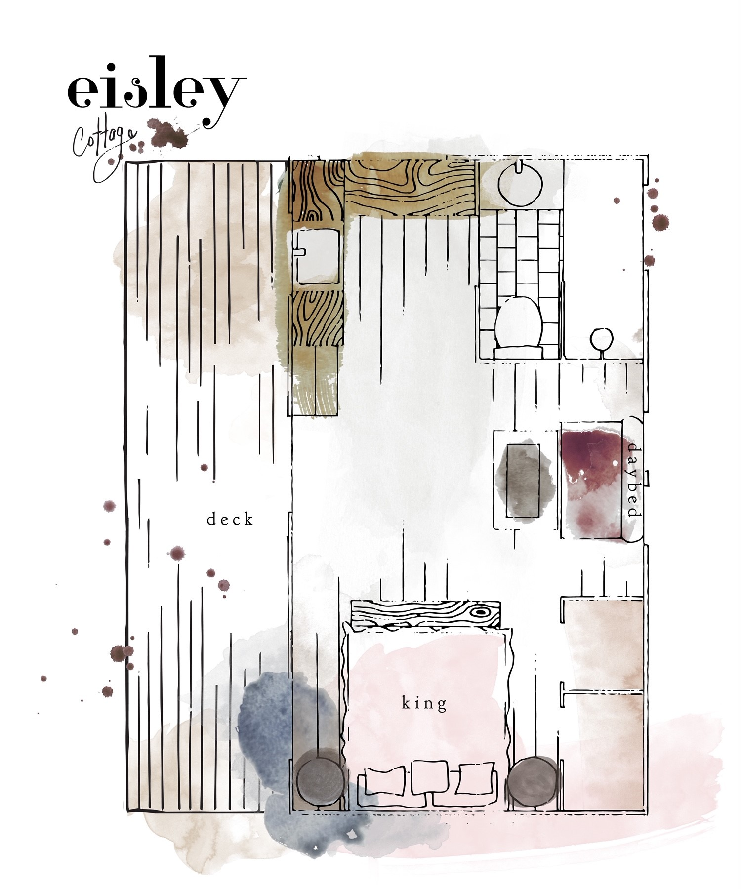 The Eisley LayoutFINAL.jpg