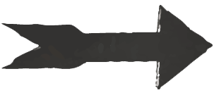 transparent arrow only.png