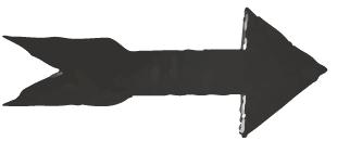 transparent arrow only.png