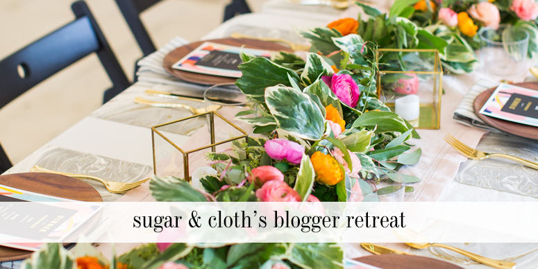 sugar and cloth retreat banner.png