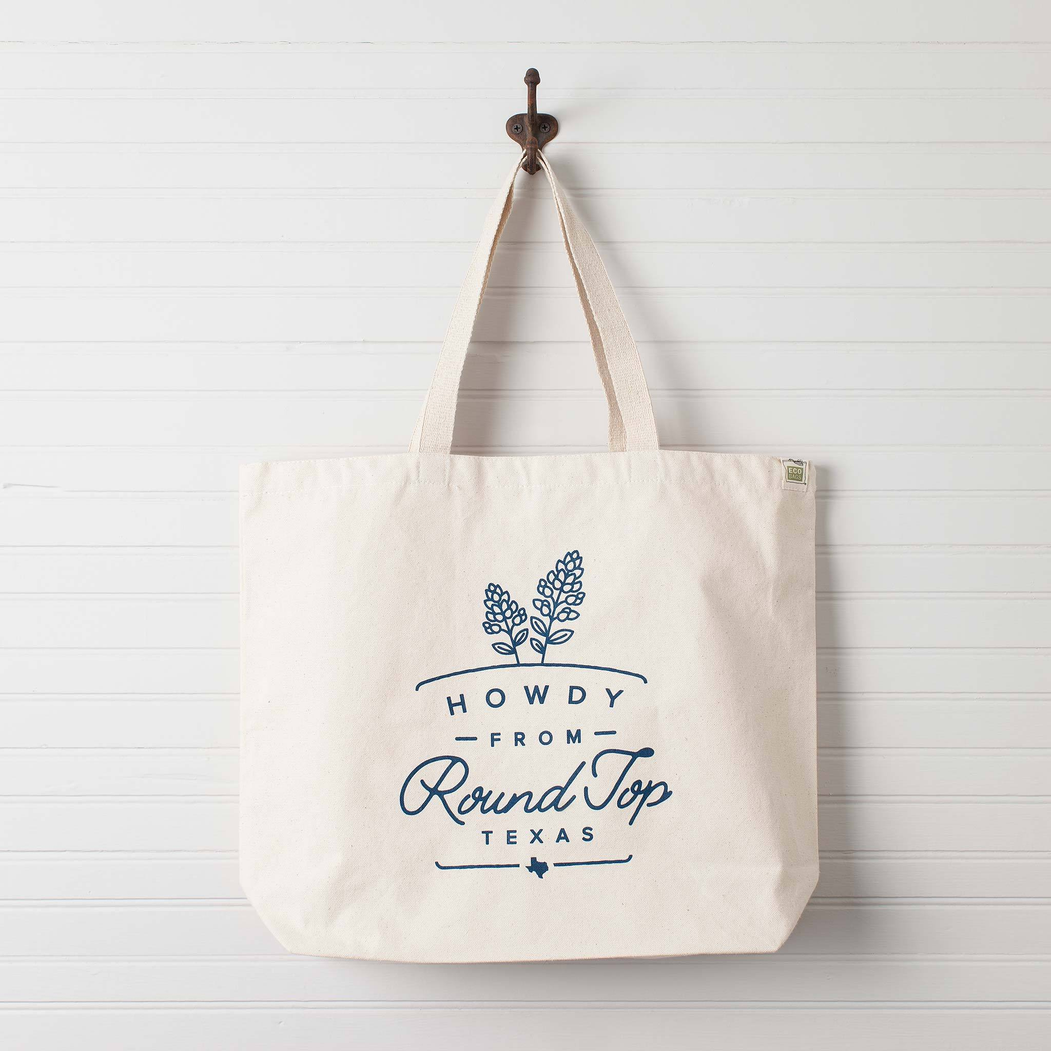 townsend-provisions-howdy-from-round-top-texas-canvas-tote-bag-eco-bags-bluebonnet_1024x1024@2x.jpg