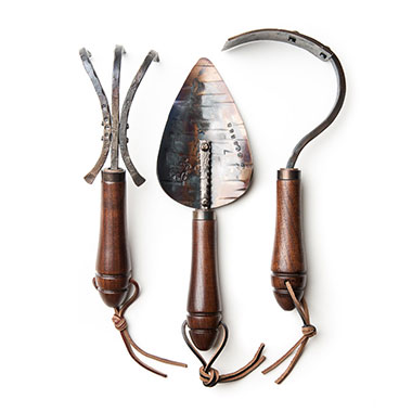 garden-tool-set-three-piece-fisher-blacksmithing.jpg