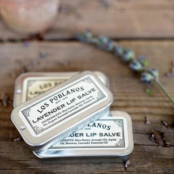 Lavender_Lip_Salve_grande.jpg