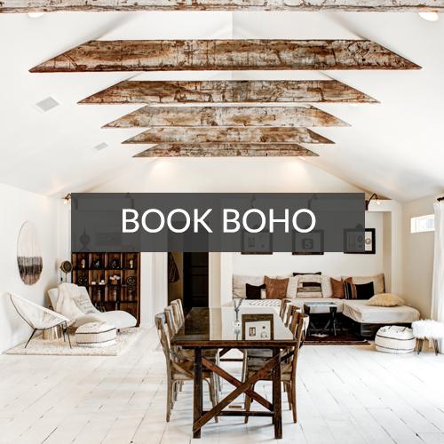 Book BOHO Banner.png