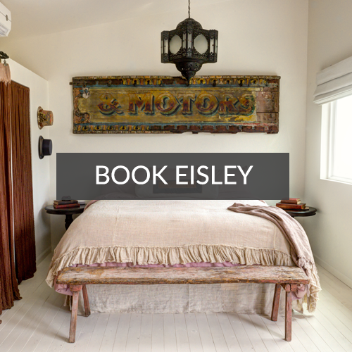 Book EISLEY Banner.png