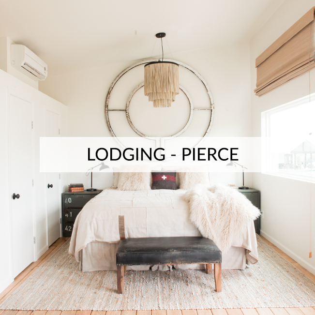 GALLERY TILE - PIERCE LODGING.png