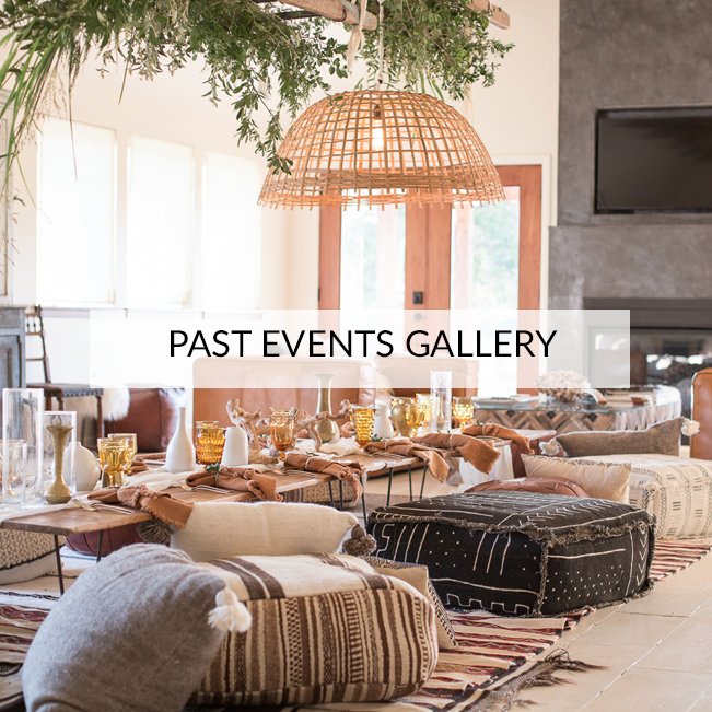 GALLERY TILE - PAST EVENTS.png