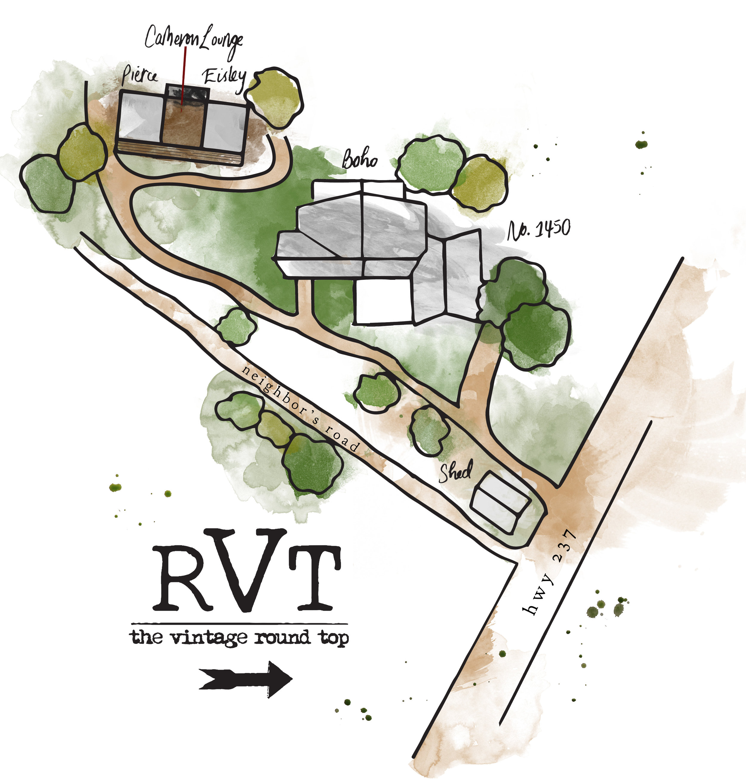 Property LayoutFINAL (2).jpg