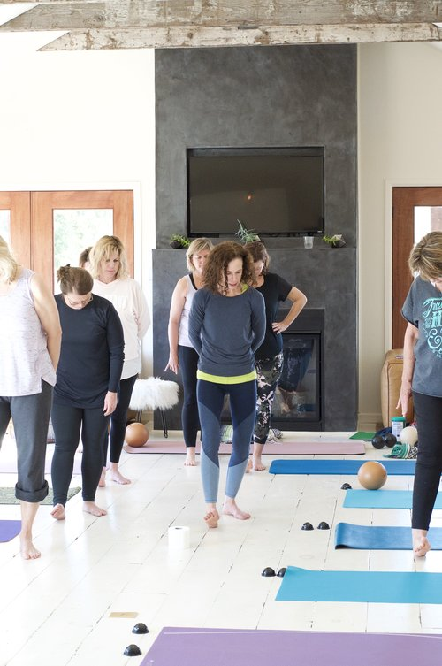 Yoga+Retreat+at+The+Vintage+Round+Top.jpeg