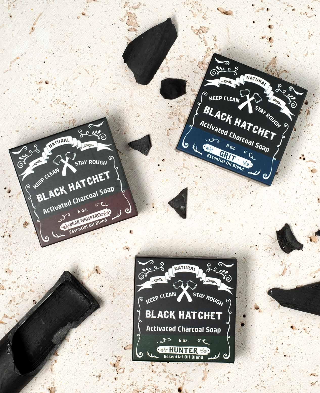 Black-hatchet-bar-soaps.jpg