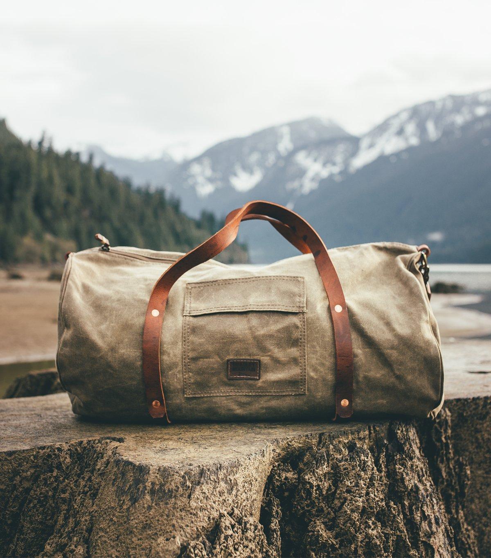 bag-the-rambler-field-tan-5_2000x2000.jpeg