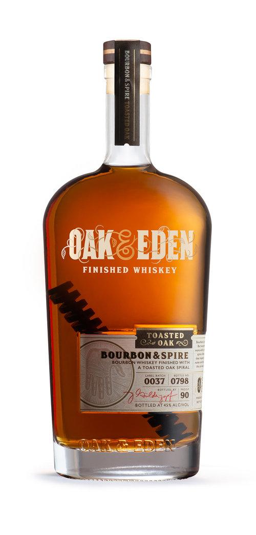 Oak+&+Eden+Bourbon.jpg