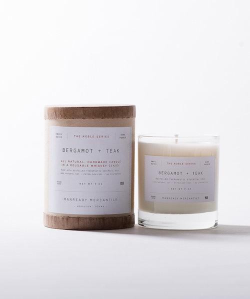 Bergamot+++Teak+Noble+Series+Candle.jpg