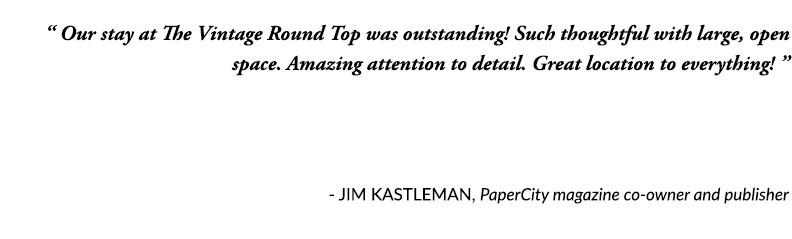Testimonials_Main_Kastleman.png
