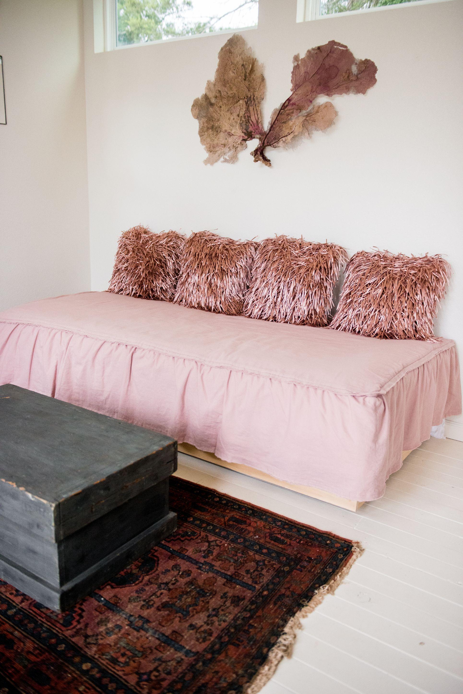 40_RVT_Cottages_033119.jpg