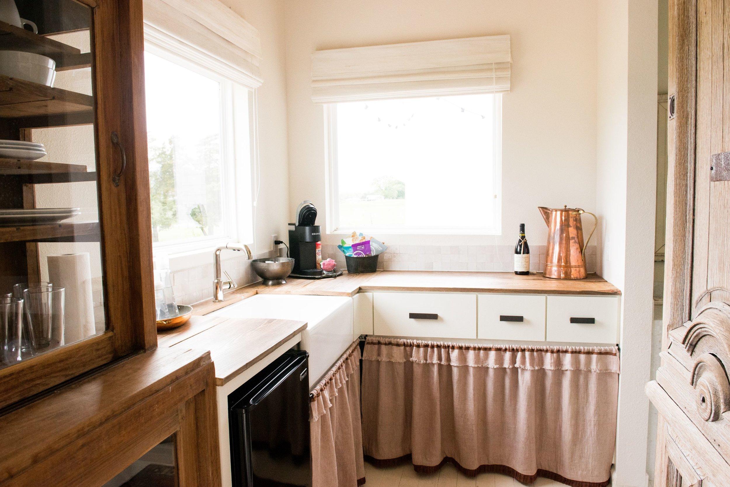 42_RVT_Cottages_033119.jpg
