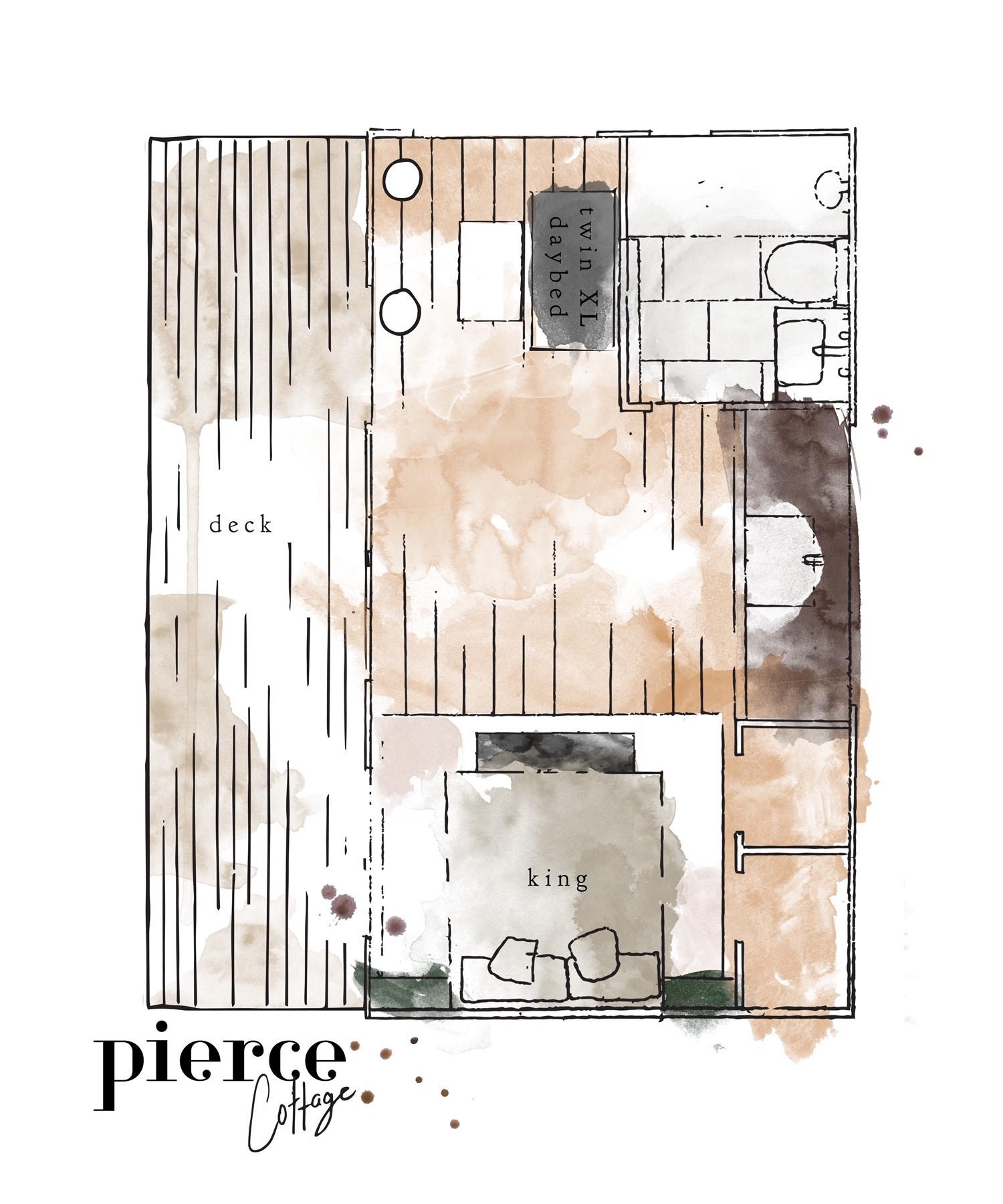 The Pierce LayoutFINAL.jpg