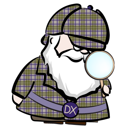 gnomedetective.png